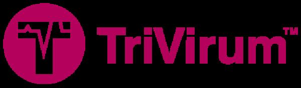TriVirum